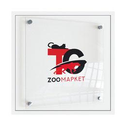 TM TG; TM Tigers; TM Tigers Groom; TM Zoomarket TG; zoomarket-tg; grooming salon tg; zoosalon tg; logotip tg; logotip tigers; sozdanie razrabotka logotipov zakazat Ukraina; disain logotipov Ukraina tsena; disain logotip zoo gruming salon; PRS LA BEAUTY; P