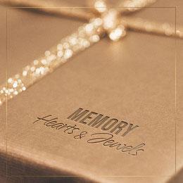 creative luxury fashion logo design order; best creative fashion logo design; best luxury fashion atelier house logo ideas; 2017; logotype design  fashion house atelier exclusive order; PRS LA BEAUTY; InLine Harmony Fashion Atelier; Kiev; Ukraine;