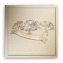 Lakki House Dogue de Bordeaux; logo creation; creative logos animals dogs; the best logo animals dogs; luxury logo animals dogs design; logo design; order; online; Kiev; Ukraine; PRS LA BEAUTY; FCI; Kennel logo; Dogue de Bordeaux;
