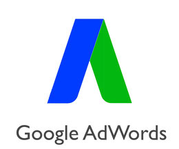 Google AdWords Logo Guido Media Online Marketing