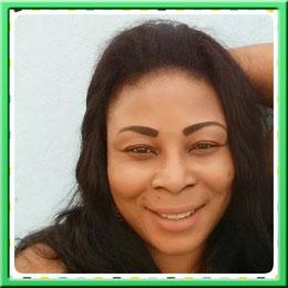 Nathalie (Consultante - MLM - AGCE).