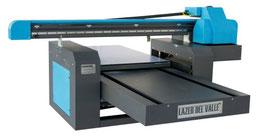 impresora, rigidos, uv, epson, sure color, cabezal, impresión,