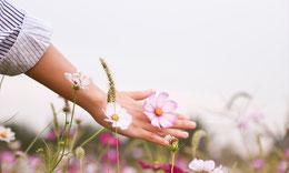 Gelassenheit, Freiräume, Veränderung, Entspannung, Wohlfühlen, Partnerschaft