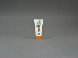 Wundpaste, Lac Balsam   Wird zum verschließen von Schnittstellen, Wunden sowie zur Veredelung von Zier- und Obstgehölzen eingesetzt. Die Paste ist Verbrauchsfertig und wird nur noch auf die Wunde aufgetragen.