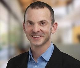 Tobias Lederer, Diabetologist