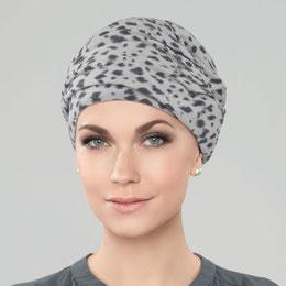 turban-Meda
