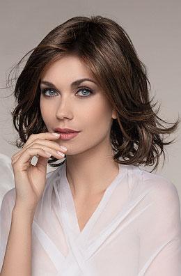 Perruque-femme-cheveux-naturels-mi-longs-Brilliance