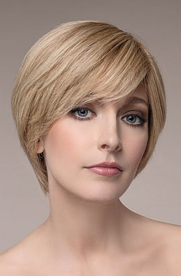 Perruque-femme-cheveux-naturels-courts-Award