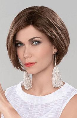 Perruque-femme-cheveux-naturels-européen-Cosmo