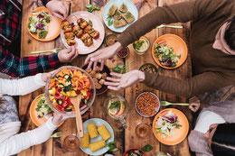 Essen Gesundheit Ernährung Beratung Kochen Gesund Krankheit Leben ganzheitlich holistisch Ernährungsberater Ernährungsberatung Gesundheitsberatung Diät Sport gesünder Hautpflege Kosmetik Ökologie ökologisch bio Körper nachhaltig  Verdauung Bauch Schmerzen