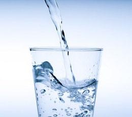 Immo-watersafe Konzept