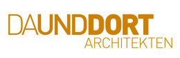 Daunddort Logo