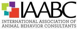 Katzenpsychologin - Pferdepsychologin - Verhaltensberatung - IAABC International Association of Animal Behavior Consultants