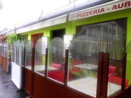 Pizzaria Bingo Bingo im Schachtweg