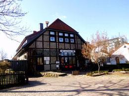 Centro Italiano in Alt Heßlingen