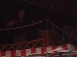 Oktoberfest 2012 unter dem Glasdach