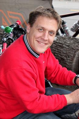 Markus Villiger