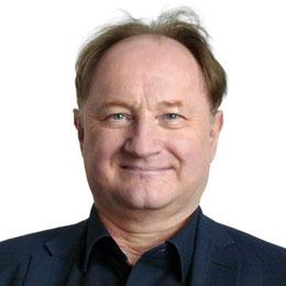 Harald Fugger