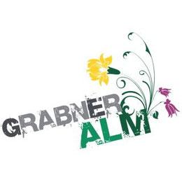 Grabneralm