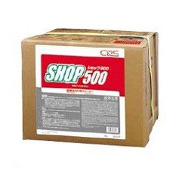 ショップ500