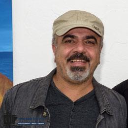 Taha Salih