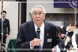 L.山田 稔