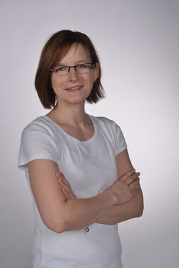 Denise Fiswick