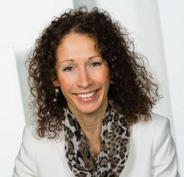 Mag. Susanne Ertl, Ertl-Consulting