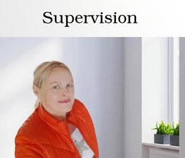 Supervision für Einzelpersonen, Führungskräfte, gute Teamsupervision