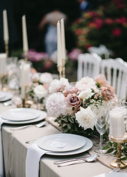 coaching formation pour les wedding planners