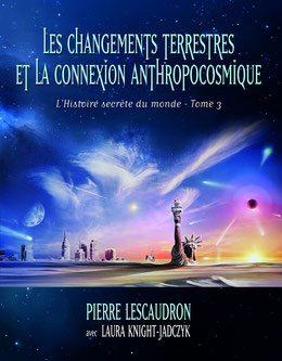 Pierre Lescaudron: Ingénieur  MBA,  direction générale et consultant d'enseignant en 3e cycle dans les domaines des hautes technologies.)