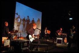 statt-Theater - 28.03.2009