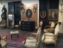 expositions publiques, enchères,salle des expositions
