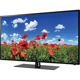 """GPX TE4014B 40"""" LED TV"""