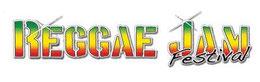 reggae jam festival allemagne