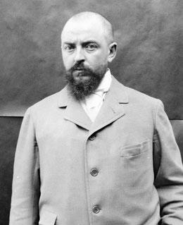 Fotografie  Hans Emmenegger (1866-1940)