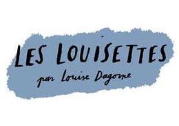 louise-dagorne-bijoux