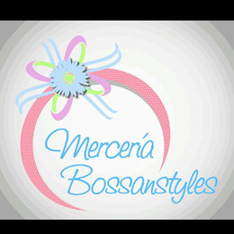 Mercería Bossanstyles