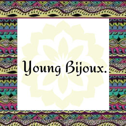 Young Bijoux