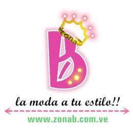 Zona B
