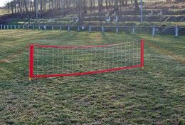 Torwand mietenMenschenkicker Riesenkicker Frankfurt Verleih Fussball Human Table Soccer