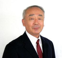 代表取締役 宮崎 祥郎