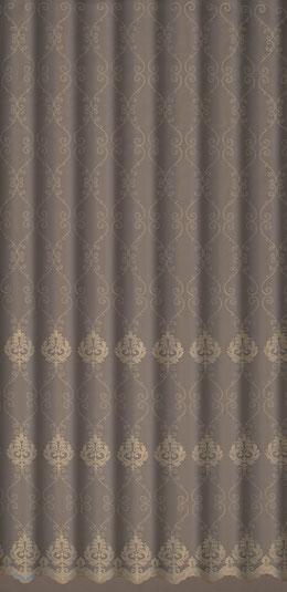 Mariana ткани Anka