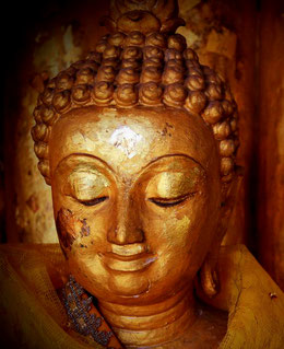 face_of_buddha