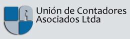 Unión de contadores asociados