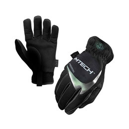MTech Racing Fast Gloves