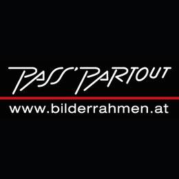 Bilderrahmen EDER Wien - Framestore and Frame shop Vienna, Encadrement Vienne