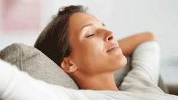 Schlafhygiene, Liegeberatung, Schlafberatung, Bett, Matratze, Bettenfachgeschäft