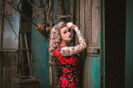 Foto: Clasky Photography