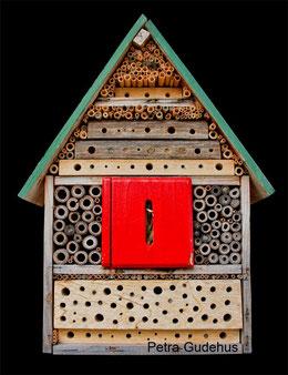 insect nesting aid insect hotel mason bee insektenhotel